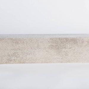 muurelementen-stapelblok-mbi-geoplano-60x15x15-lazise