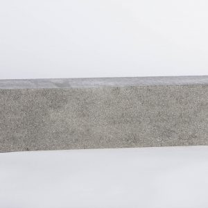 muurelementen-stapelblok-mbi-geoplano-60x15x15-roma