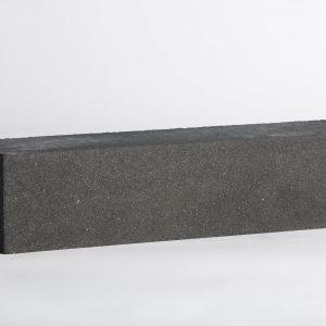 muurelementen-stapelblok-mbi-geoplano-60x15x15-volterra