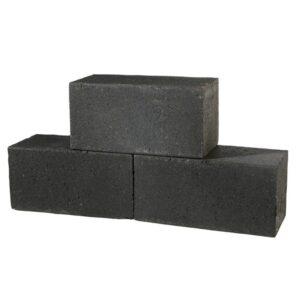 muurelementen-stapelblok-mbi-patioblok-30x15x15-antraciet