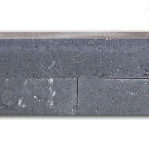 muurelementen-stapelblok-mbi-patioblok-60x15x15-cannobio