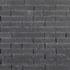 muurelementen-stapelblok-mbi-patioblok-roccia-30x12x12-antraciet.