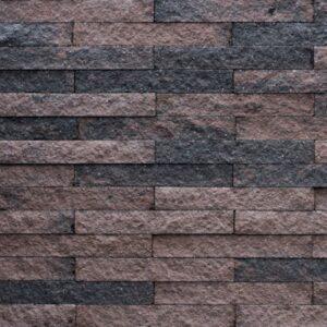 muurelementen-stapelblok-mbi-patioblok-roccia-30x12x12-bruin-zwart