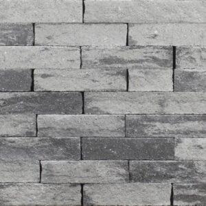 muurelementen-stapelblok-mbi-patioblok-roccia-30x12x12-grijs-zwart