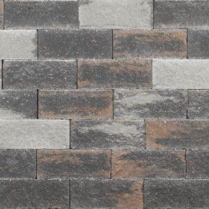 muurelementen-stapelblok-mbi-patioblok-roccia-30x12x12-mystic-mountain