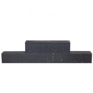 muurelementen-stapelblok-mbi-patioblok-strak-60x12x10-antraciet