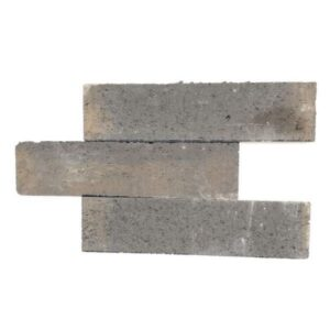 muurelementen-stapelblok-mbi-patioblok-strak-60x12x12-bruin-zwart