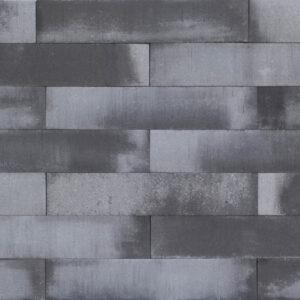 muurelementen-stapelblok-mbi-patioblok-strak-60x12x12-grijs-zwart