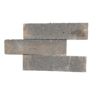 muurelementen-stapelblok-mbi-patioblok-strak-60x15x15-bruin-zwart