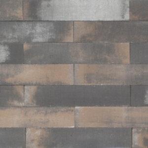 muurelementen-stapelblok-mbi-patioblok-strak-60x15x15-mystic-mountain