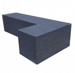 muurelementen-stapelblok-mbi-patioblok-strak-hoekblok-60-30x15x15-antraciet