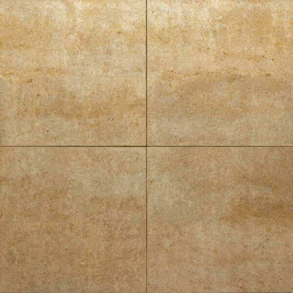smartton-se-60x60-mont-blanc-sfeerfoto