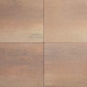 terrastegels-mbi-granitops-plus-60x60x47-safari