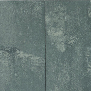 terrastegels-mbi-plaza-plus-60x30x6-grijs-zwart