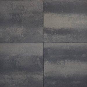 terrastegels-mbi-terratops-60x60x4.7-grijs-zwart