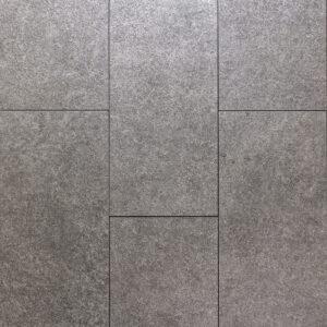 cerasun-40x80-moderno-nero