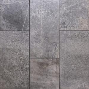 cerasun-40x80-tropea-grigio