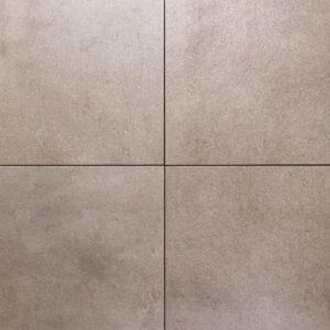 cerasun-60x60-matera-giallo