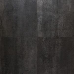 cerasun-60x60-merano-antracite