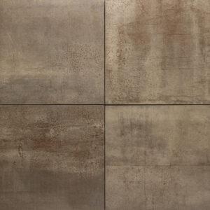 cerasun-60x60-merano-marroncino.