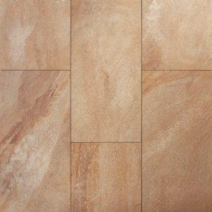 keramische-tegels-redsun-cerasun-40x80x4-trentino-rio-sunrise