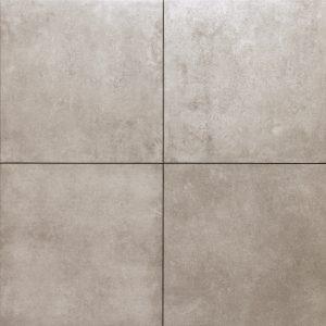 keramische-tegels-redsun-cerasun-60x60x4-cemento-greige