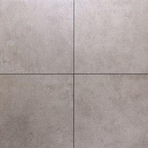 keramische-tegels-redsun-cerasun-60x60x4-limestone-cappucino