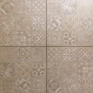 keramische-tegels-redsun-cerasun-60x60x4-piastra-decor