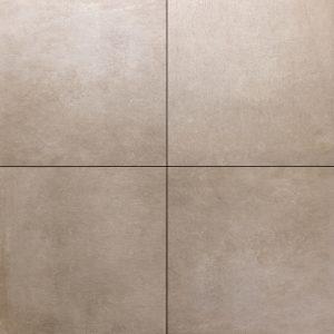 keramische-tegels-redsun-cerasun-60x60x4-piastra-sabia