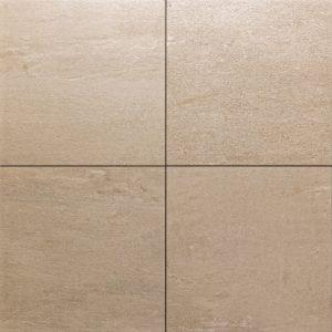 keramische-tegels-redsun-cerasun-60x60x4-quartz-yellow