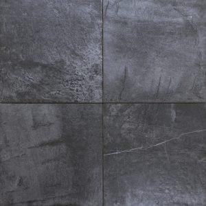keramische-tegels-redsun-cerasun-60x60x4-tropea-anthracite