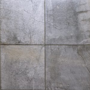 keramische-tegels-redsun-cerasun-60x60x4-tropea-grigio