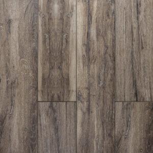 tre-120x30-woodlook-Light-Oak