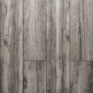 tre-120x30-woodlook-grey