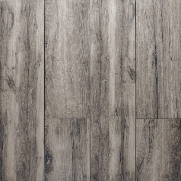 tre-120x30-woodlook-grey