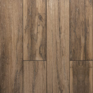 tre-120x30-woodlook-natural