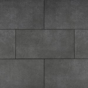 tre-40x80-cemento-antracite