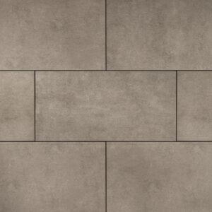 tre-40x80-cemento-greige