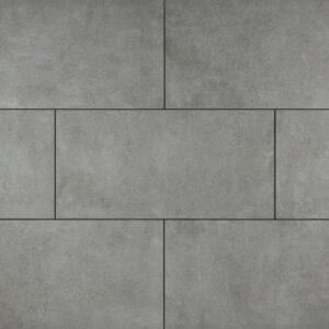 tre-40x80-cemento-grigio