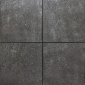 tre-60x60-Irish-grey