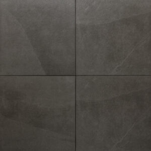 tre-60x60-Slate-Grey
