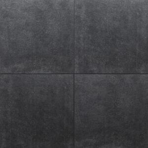 tre-60x60-modena-Sasso-nero