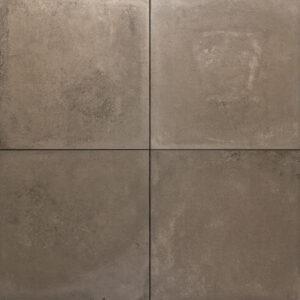 tre-90x90-concrete-Taupe.
