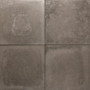 tre-90x90-concrete-ash