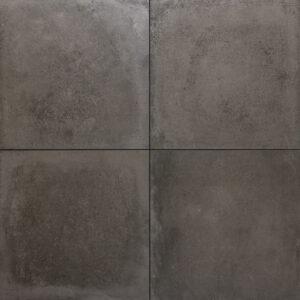 tre-90x90-concrete-graphite