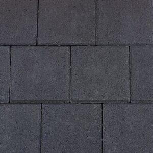 Dubbelklinker-21x21x8-Antraciet