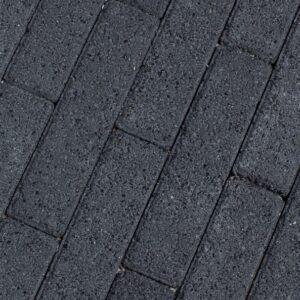 GeoColor-3.0-20x5x6-dusk-black