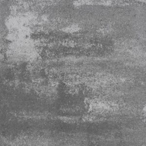 GeoColor-30-20x30-cm-Denim-Grey