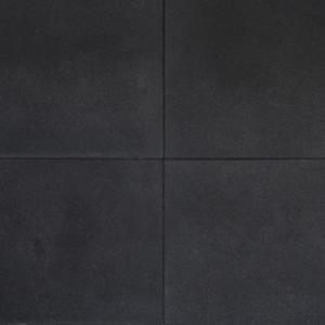 GeoColor-120x30x6-cm-Dusk-Black