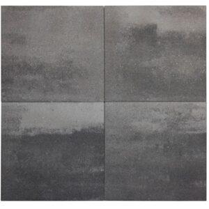 GeoColor-30-20x30-cm-Lakeland-Grey